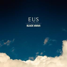 EUS - El Camino (Black Swan Remix)
